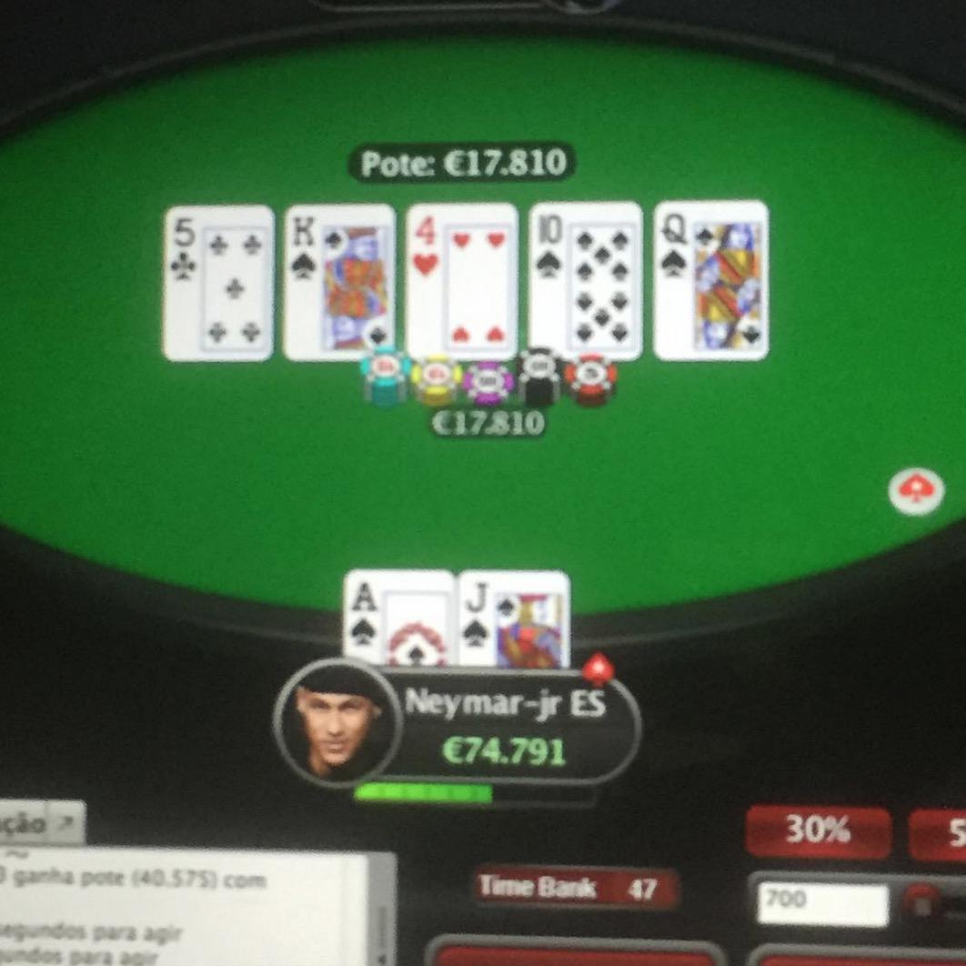 Royal flush online poker snai regolamento roulette