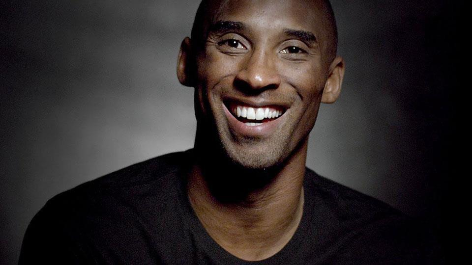 Happy Birthday Young Fella @kobebryant http://t.co/LCQDqCEZ66