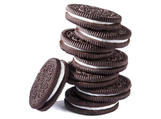 Oreos are more addictive than cocaine and heroin. http://t.co/GZ6Qd4NAgr