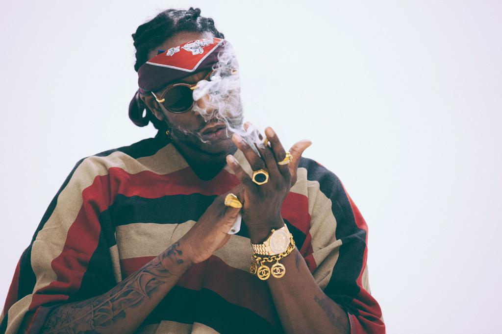 New photo of @2chainz http://t.co/7Kov8q3ZFo