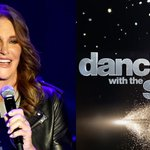 Will Caitlyn Jenner be appearing on 'Dancing with the Stars'?! http://t.co/3lXolQTyDZ http://t.co/NEFdXzDWAT