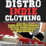 #jogja @LangitBiruProd 1-4/10/15 distro indie clothing di Parkir barat wonderia #semarang Jateng http://t.co/hzQ6joNCtA