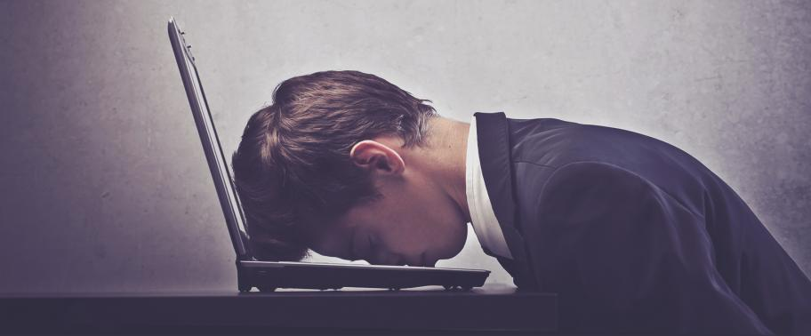Don't Work Yourself to Death - Bill Peel at @centerfaithwork http://t.co/SKcuOQAGps http://t.co/rn4DElnnUy