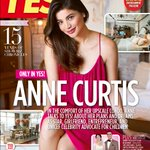 RT @SummitMedia_PH: In the latest @YESmag, @annecurtissmith opens the doors to her modern eclectic home. Get your copy! #YESSeptember2015 h…