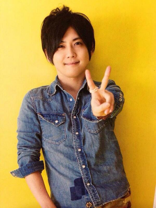 http://twitter.com/HqIwac/status/635746825912217600/photo/1