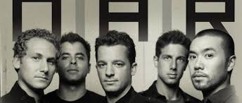 Retweet 4 your chance 2 win two tickets to see @ofarevolution LIVE at Churchill Downs on September 9th! @WDNSFM #TRL http://t.co/hfCmxfL1ik