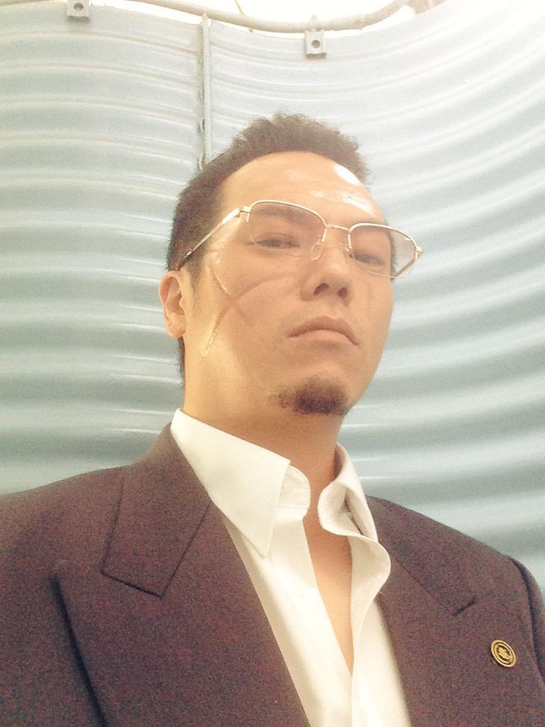 【マジすか学園5】 日本テレビ系にて第1話&第2話地上波プレミアム放送 24時59分から! 放送後すぐHuluにて第3話を独占配信!   …では、ちょいと画面の中で暴れてきます!ww  #悪い人を演じてます #そう演じてるのです http://t.co/KMQ6yYeoWp