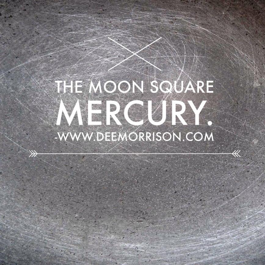Communication challenges today as we build toward The Moon square Mercury at 3:04 PM PDT #astrology http://t.co/Yc4VxI1xXp