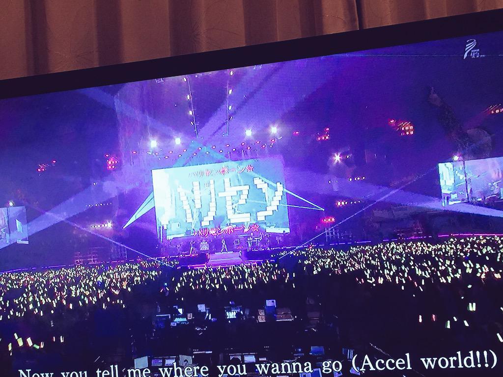 http://twitter.com/kurosakimaon/status/635856374866382848/photo/1