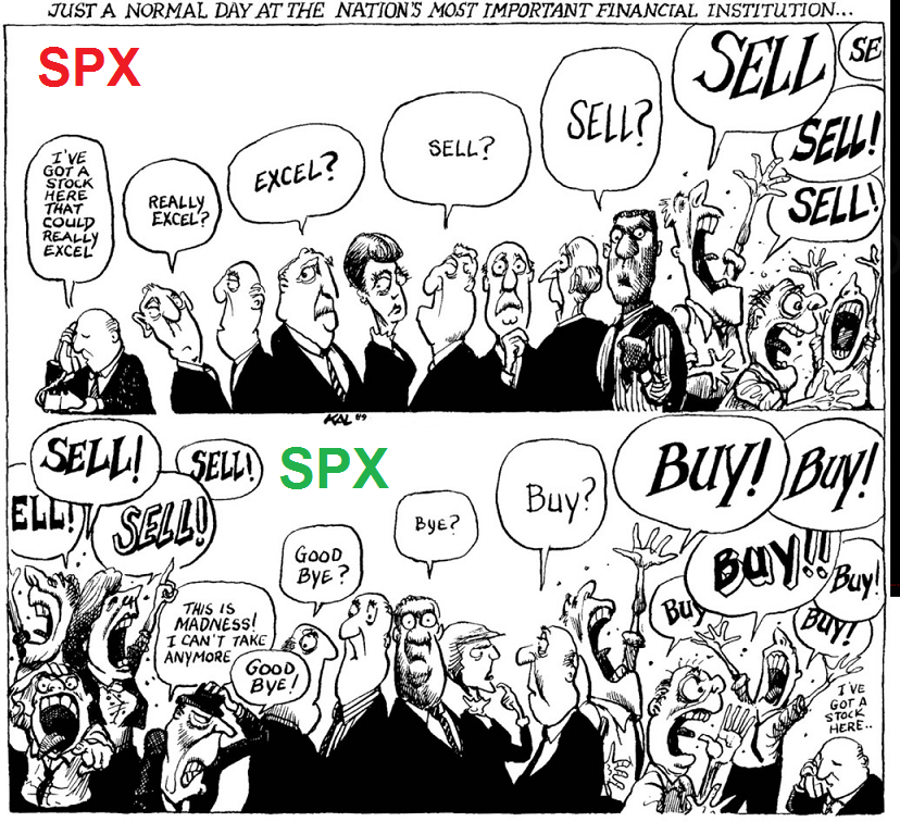 WHAT HAPPENED TO STOCKS TODAY?  This cartoon from @EdMatts explains it all: http://t.co/uDyRToRKRo $DJIA #BlackMonday http://t.co/492WPhbK3K
