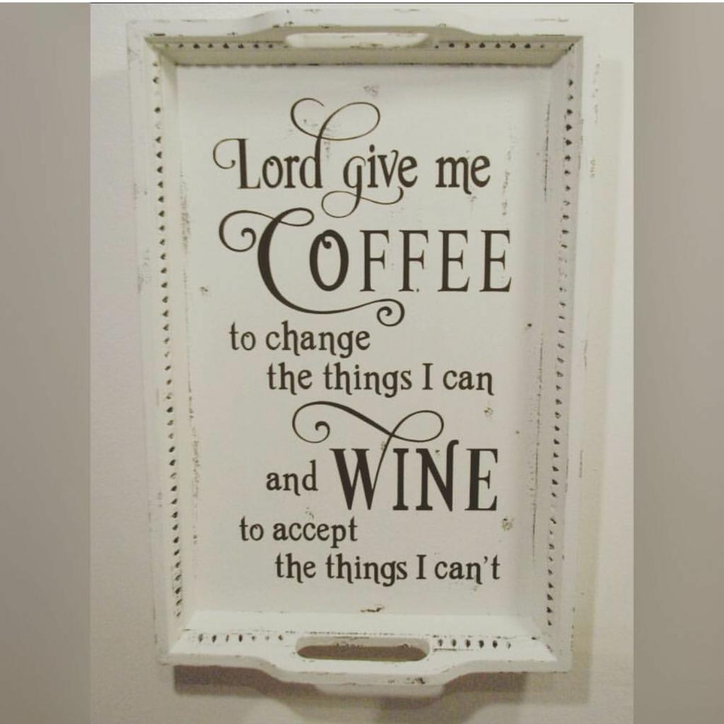 The #coffee and #wine lovers prayer! @SunriserCoffee http://t.co/086mK4GXmL