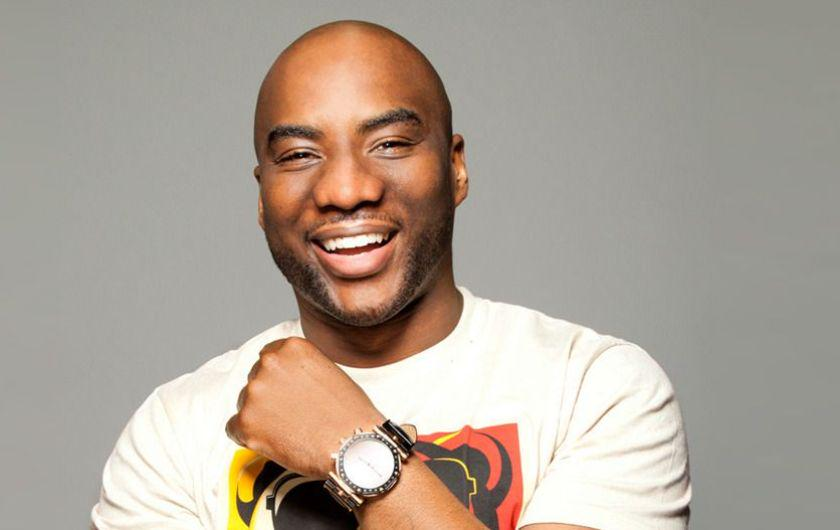 Charlamagne Lands The Role Of Young Percy Miller Uncle In 'The King Of The South'  http://t.co/ySTyoqVarV http://t.co/sfJmDTof1C