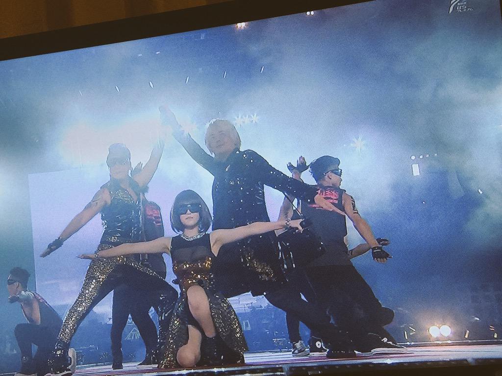 http://twitter.com/kurosakimaon/status/635858699261624320/photo/1