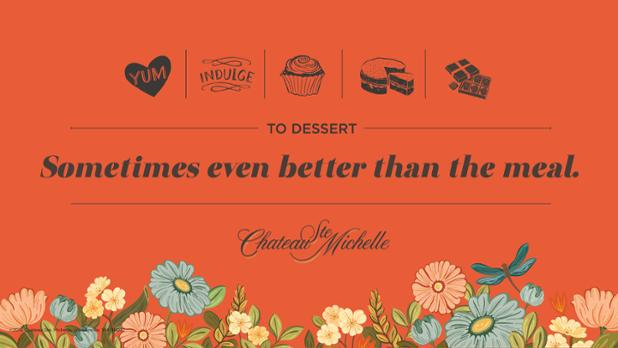 Toast Desserts for the chance to win something to satisfy your sweet tooth at http://t.co/JnNADN2PJZ. http://t.co/YCmJzpNiZF