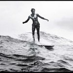 RT @Feferang: Happy 125th to the Father of Surfing #DukeKahanamoku http://t.co/0lhtsQjPhu #Legend #AmbassadorofAloha