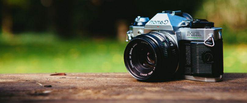 10 Bookmark-Worthy Websites for Free Stock Photography http://t.co/DXqDdV6ijt @ShopifyPartners http://t.co/wG4lBtMG2c