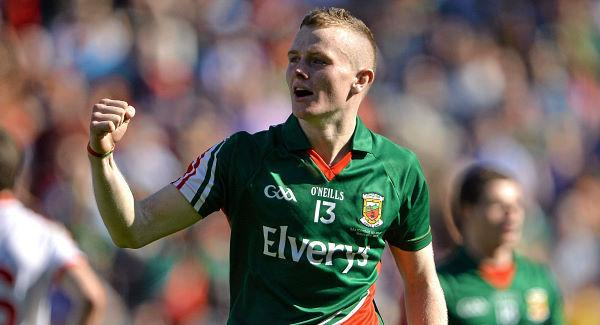 R.I.P. - Darragh Doherty (@kilmainegaa Club) http://t.co/5IqwbECkm5 #mayogaa #gaa http://t.co/acxvvMHb1F
