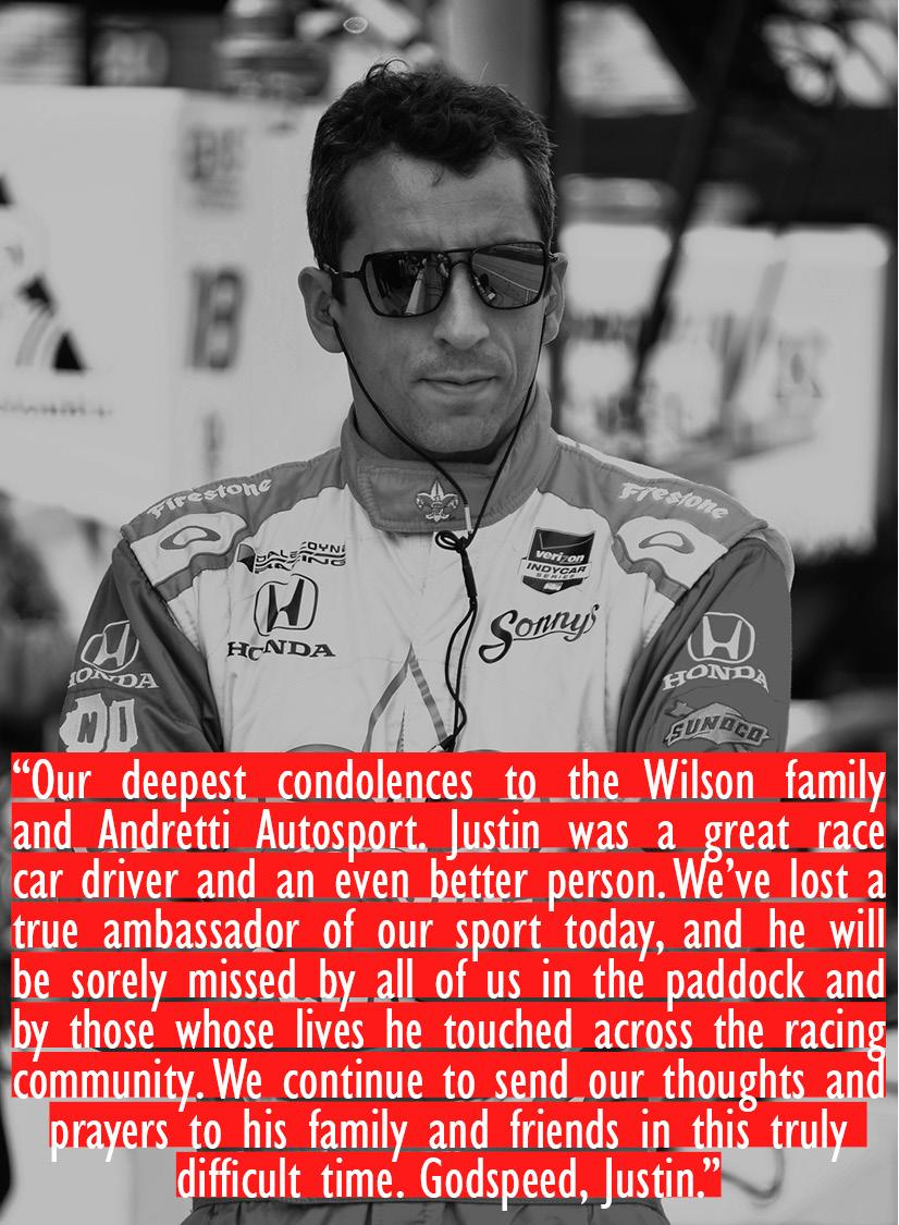 Godspeed, @justin_wilson #RIPJustin http://t.co/DaunJhMUOY