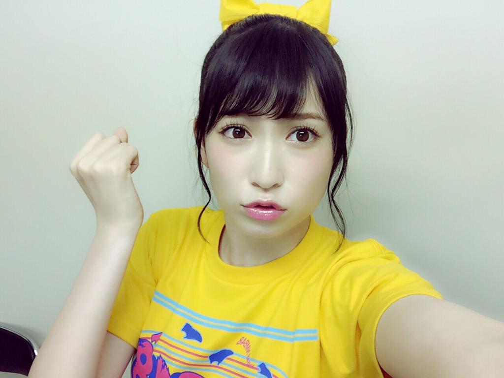 http://twitter.com/_yoshida_akari/status/636051674906279937/photo/1