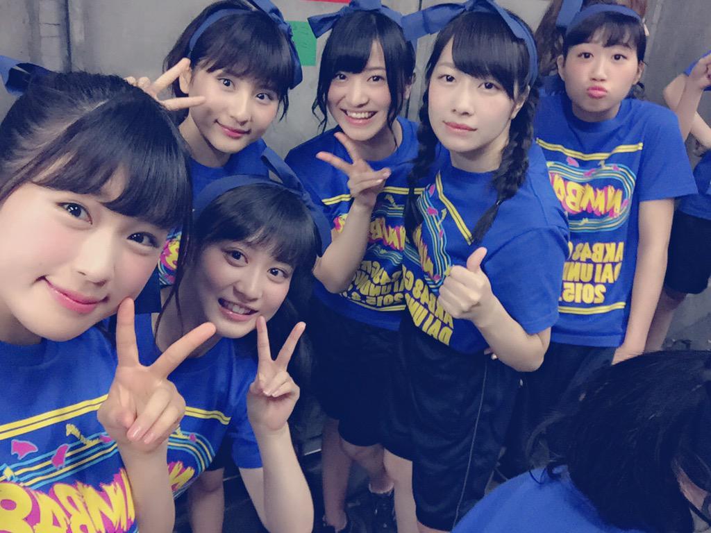 http://twitter.com/_Nagisa_Shibuya/status/636053348416786432/photo/1