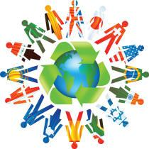 How To Recycle, Reuse, and Reduce Every Day http://t.co/IlPtZdTx4I #Green http://t.co/fjzFQAZE5H