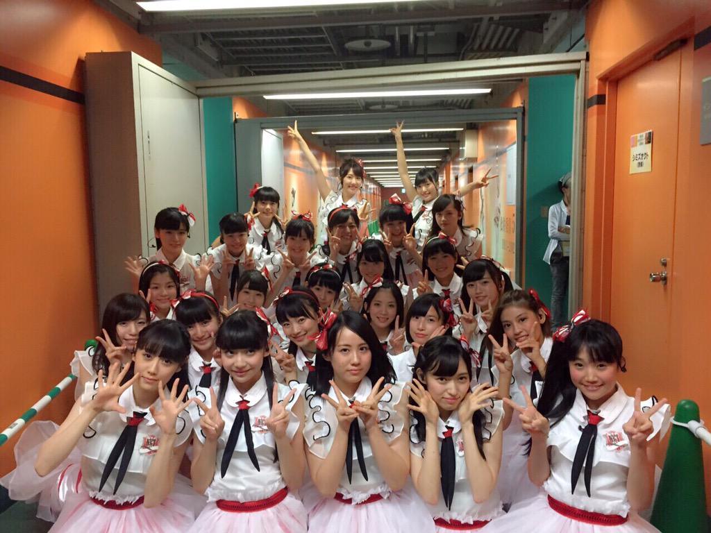 http://twitter.com/Rie_Kitahara3/status/636108264736862208/photo/1