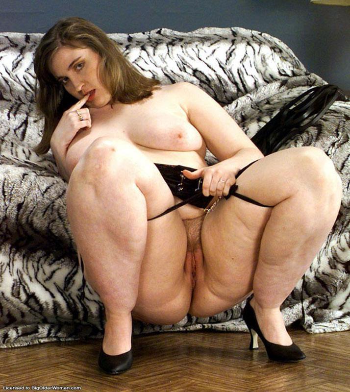 Фото секс сами красви женщины