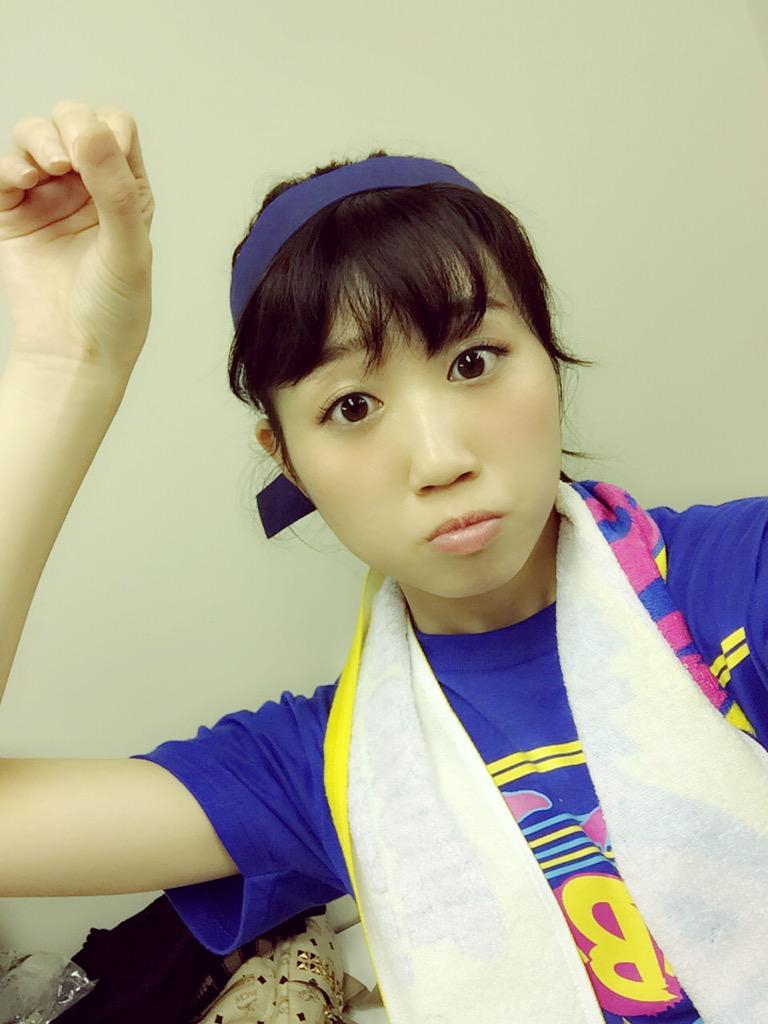 http://twitter.com/enoki_zzz0112/status/636151902699319296/photo/1