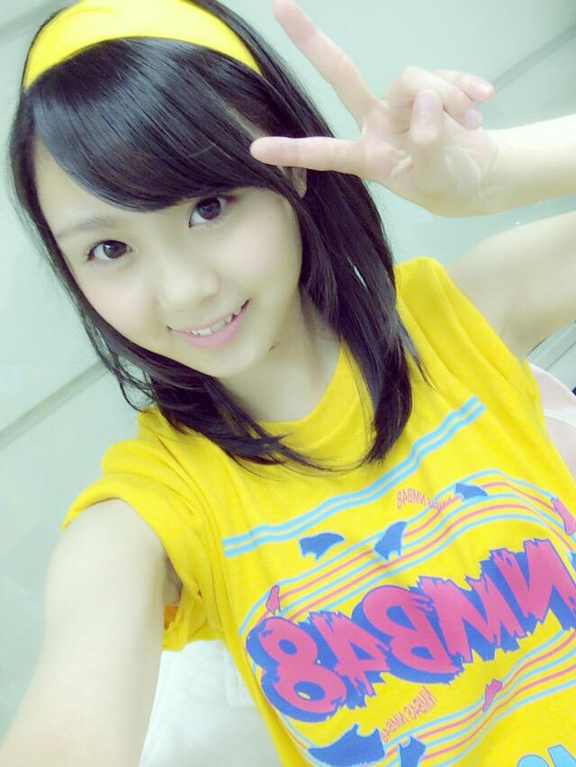 http://twitter.com/aikatty_nmb48/status/636153964069695489/photo/1