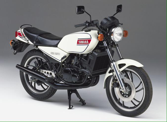 http://twitter.com/yamaha_bike/status/636158731152035840/photo/1