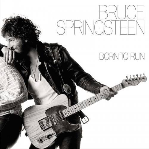 40 years ago today, @ColumbiaRecords released Born To Run. #borntorun40 http://t.co/8X1BdJYDBb
