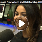 RT @Power1051: Missed @JordinSparks on @breakfastclubam this morning? Check out the full interview: http://t.co/ysaHhabXtm http://t.co/xC33…