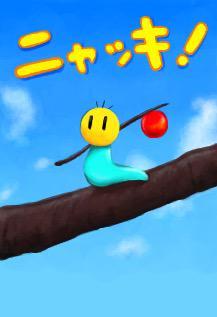 http://twitter.com/madotsuki_/status/636180799679664128/photo/1