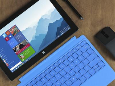 Microsoft выводит на российский рынок устройства на Windows 10 http://t.co/SubuwXcnVa