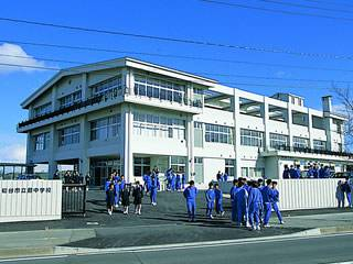 【まとめ】いじめ自殺を転校で誤魔化した仙台の中学校、全く救いようがない