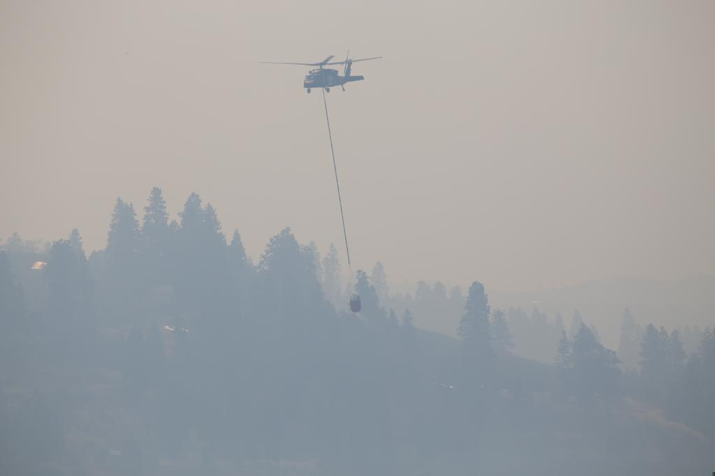 As of this morning, there has been 680,000+ total acres burned including Eastern & Central Wash & Skagit. #WaWILDFIRE http://t.co/fLUnc8vNP6