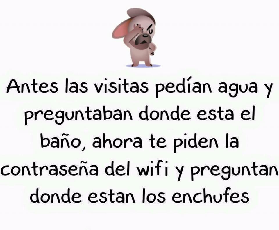 Verdad!!!!! http://t.co/VlcYA53CRL