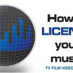 sell more songs https://t.co/asQ6nHArgf  Learn Music Licensing   https://t.co/Vt5ZMZym4h #musicroyaties.313