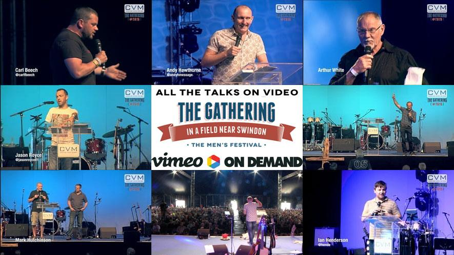 Get all #tg15 talks on video for just £5 https://t.co/lmTtrZFtVw  @carlfbeech @andyhmessage @hende @cvmTheGathering http://t.co/PJQ89x1B7d