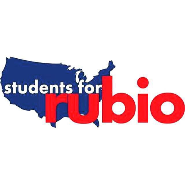 Help restore the American Dream by getting involved! http://t.co/XCIToKg6no #StudentsForRubio @_SFRNC