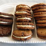 Cookie lovers!! Here are the best cookies in #Vancouver http://t.co/e5Jsjp8siB http://t.co/RD0RvAIJd8