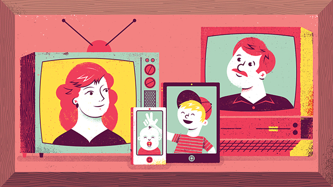 3 Ways Programmatic TV Addresses the New Brand-Viewer Dynamic: http://t.co/LcYy1viN5w (via @Adweek) http://t.co/e3EoihIPme