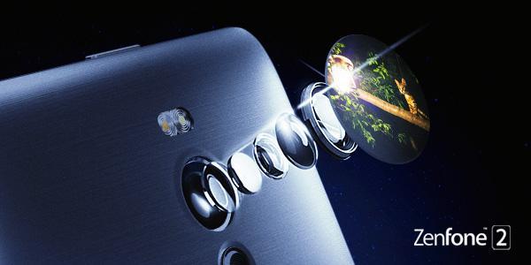 Melhor imagem em HDR e pouca luz, com uma câmera de 13MP. #Zenfone2Brasil http://t.co/GJvtEObn0r http://t.co/xsh92GDFAA