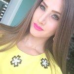 Mi foto del día para todos ustedes un beso color fucsia???????????? http://t.co/3aMYlCF0VC