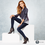 RT @HSN: Every good wardrobe needs a moto jacket! Shop it by @GiulianaRancic NOW as #TodaysSpecial! http://t.co/iWpDUlvPul