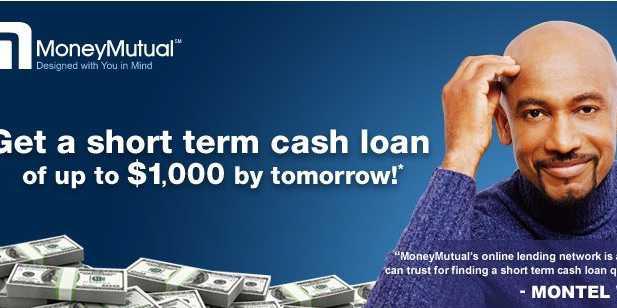 Cash loans austin tx picture 1