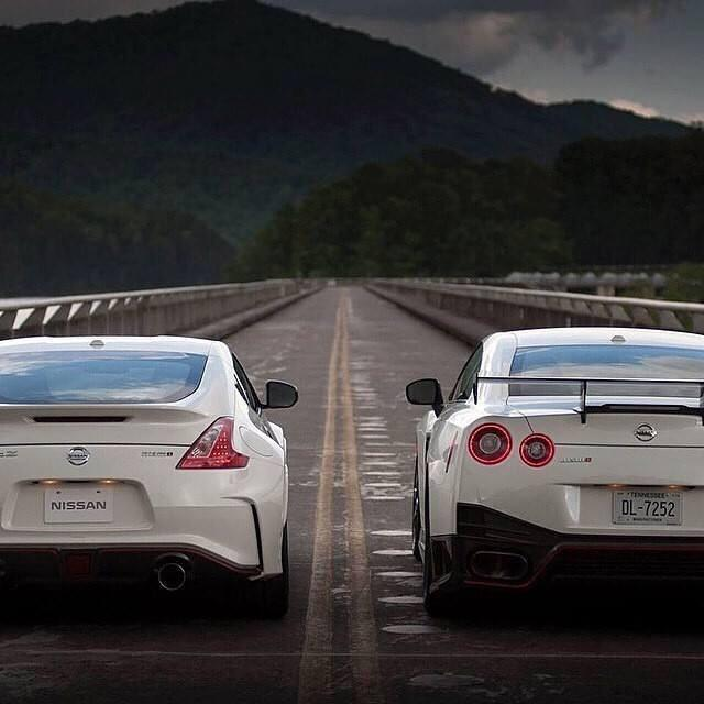 RT for GTR FAV for 370z http://t.co/tBGsAc35tP