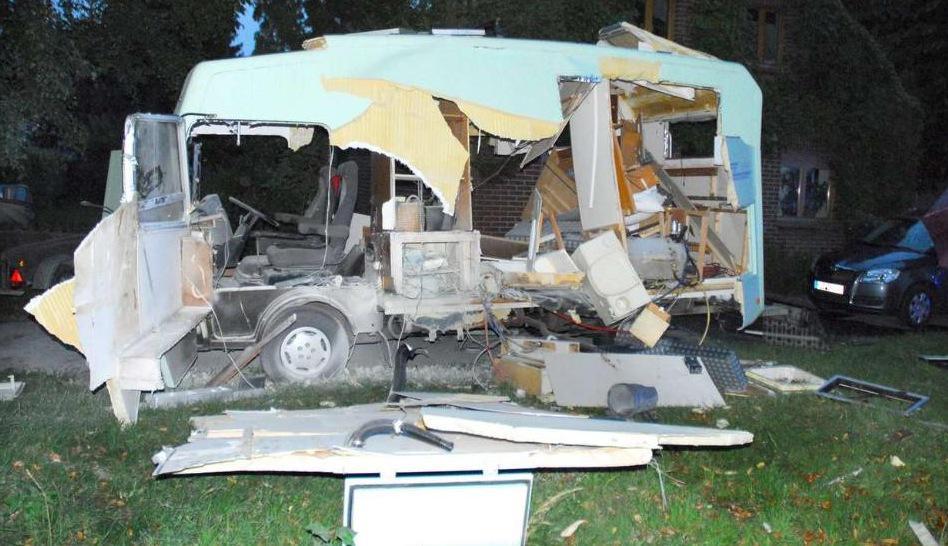 Kühlschrank Wohnmobil : Dometic electrolux wohnwagen wohnmobil kühlschrank brenner