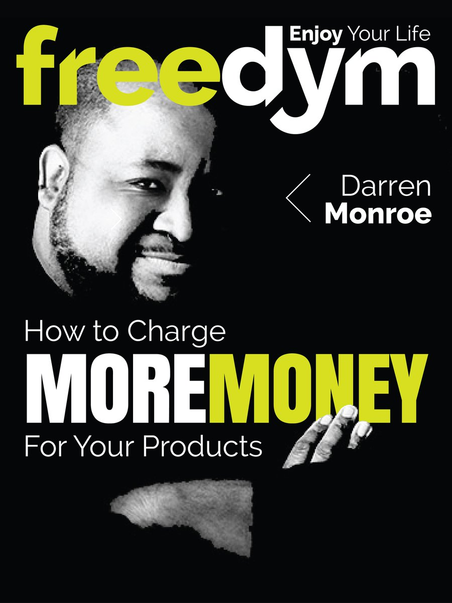 LIVE on the Ryan Lee Podcast http://t.co/fjl4W84OOI #entrepreneur #pricing #Podcast #podcasting #entrepreneur http://t.co/2qz34m7IId