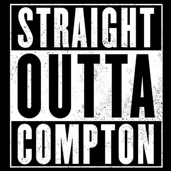 Cineworld BOLTON (@CineworldBolton): Already a hit in the US - #Follow and #RT to #Win a pair of tickets to #StraightOuttaCompton which opens on Friday. http://t.co/nzPhwj3BRh